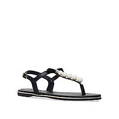 Miss KG - Rey' flat sandals