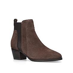 Carvela - 'Topaz' ankle boots