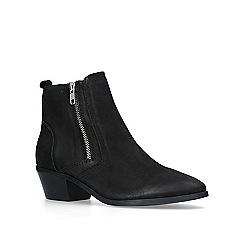 Carvela - 'Trust'  ankle boots
