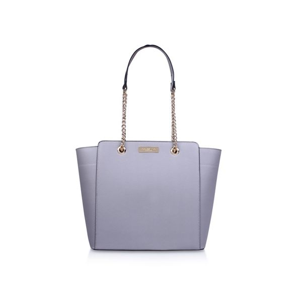 Carvela Carvela 'Rate' bag 'Rate' tote bag Carvela tote 'Rate' tote 4x4YrH