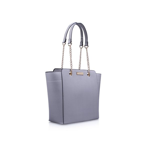 Carvela Carvela 'Rate' 'Rate' bag tote 0CxRF