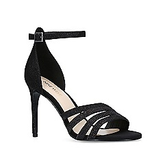Nine West - 'Jacaran' high heel sandals