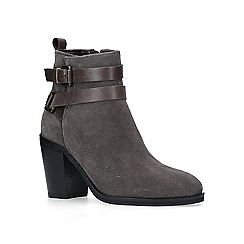 Carvela - 'Sway' ankle boots