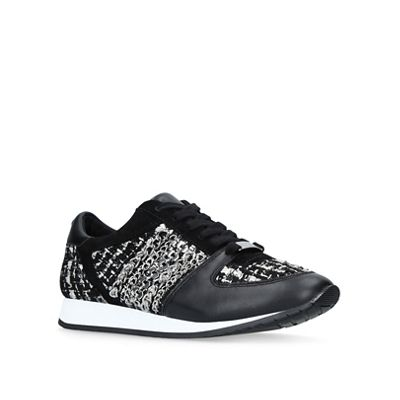 Carvela - Lake' lace up sneakers