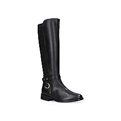 Carvela - Walter flat knee boots
