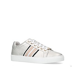 Carvela - 'Larson' low top trainer