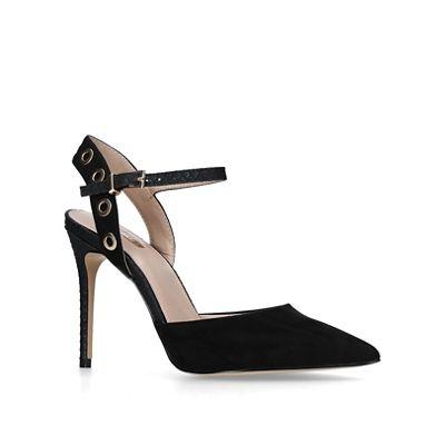 Carvela - 'Aron' high heel sandals