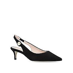 Carvela - Atol low heel sandals