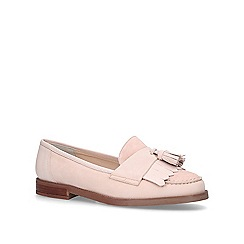 Carvela - 'Leona' slip on loafer