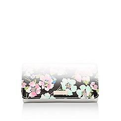 Carvela - 'Alice' clutch bag