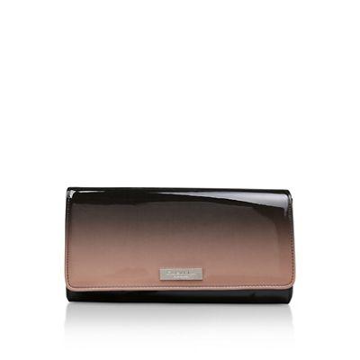 Carvela   'alice' Clutch Bag by Carvela