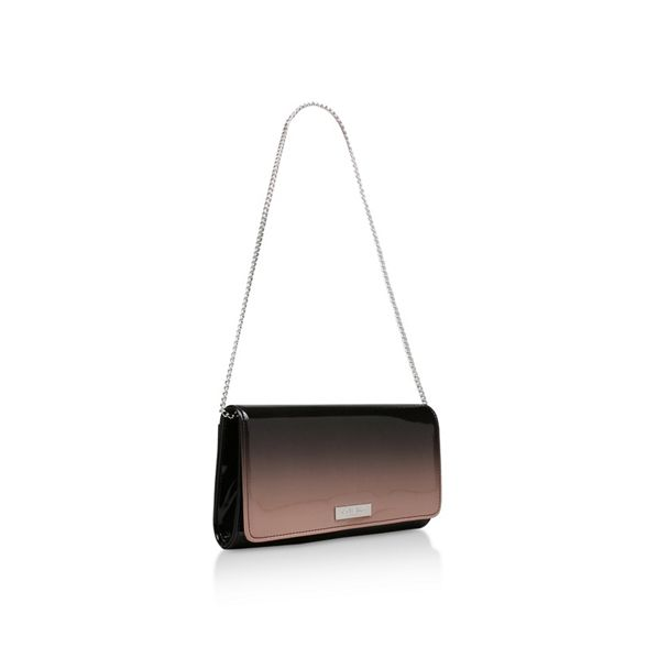 Carvela Carvela 'Alice' clutch bag 'Alice' bag clutch Owg4xHqxt