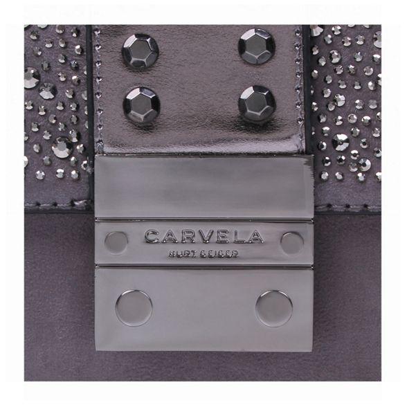 across Carvela body Jewel Kankan bag 7qqEf