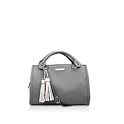 Carvela - 'Sienna' slouch bag