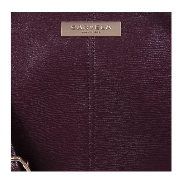 slouch 'Samantha' 'Samantha' Carvela tote 'Samantha' bag bag Carvela tote Carvela slouch 7HZEE