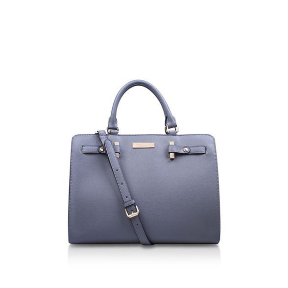 Carvela handbag tote Simone handbag large Simone large Carvela large handbag tote Simone Carvela tote TaqEp