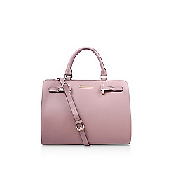 Carvela - Simone large tote handbag