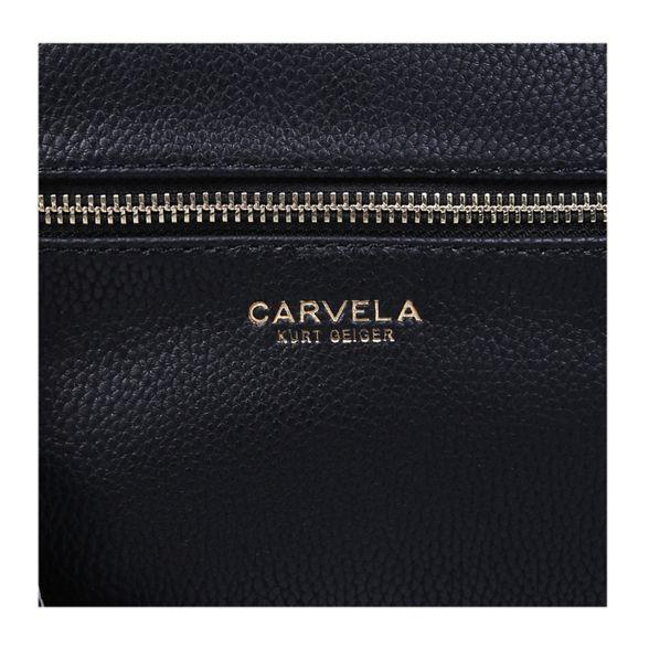 bag 'Sophia body Tassel' cross Carvela YIwxw