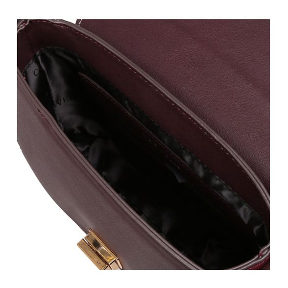 Carvela Bag' bag Saddle Clean Pink crossbody 'Sara zZxrRqwzIn