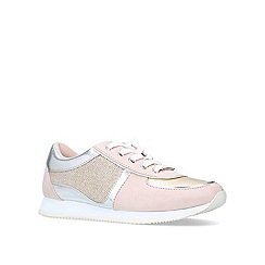 Carvela - 'Jubilee' lace-up sneakers