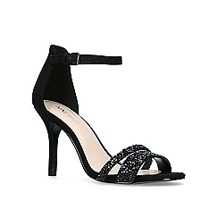 Nine West - 'Ammuri' high heel sandals