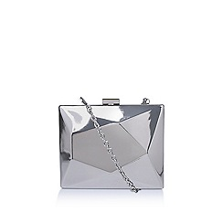 Carvela - 'Glide' clutch bag