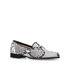 Carvela - 'Mariner' slip on loafers