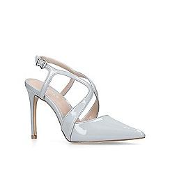 Carvela - Krave high heel sandals