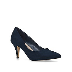 Carvela - 'Kicker' court shoes