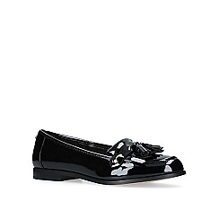 Carvela - 'Magpie' slip on loafers