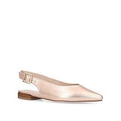 Carvela - 'Milo' slingback sandals