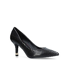 44f123bfec3 Court shoes - Miss KG - Shoes   boots - Women