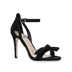 Miss KG - 'Suzie' stiletto sandals