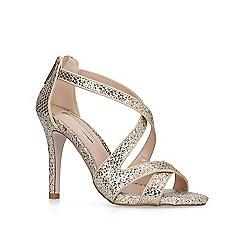 Miss KG - Sonia' high heel sandals