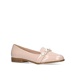 Miss KG - 'Natasha' slip on loafers