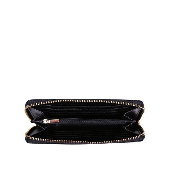 Zip wallet Wallet' 'Alis2 Carvela zip Black zxFXApE