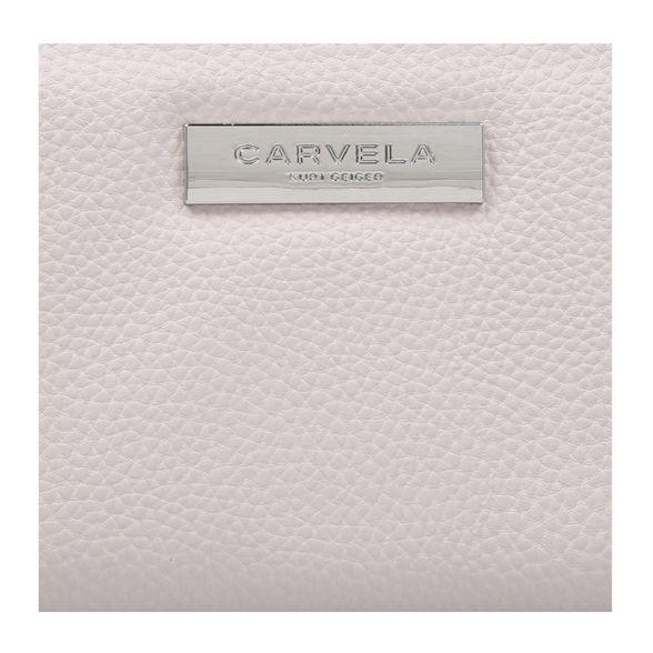 Carvela zip wallet wallet' zip Cream 'alis2 rofAqzrB4
