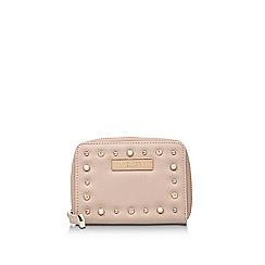 Carvela - 'Abi Gem' small purse