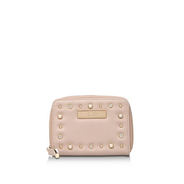 Carvela 'Abi Carvela 'Abi purse small Gem' 8T8wrxqa