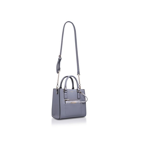 purse bag pocket 'Simba' tote Carvela wvpgqg