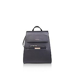 Carvela - Black 'Slinky Backpack With Pk' backpack