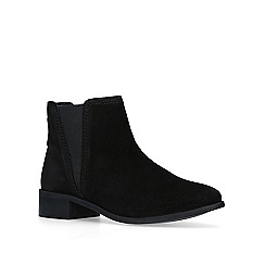 Miss KG - 'Jake' chelsea boots