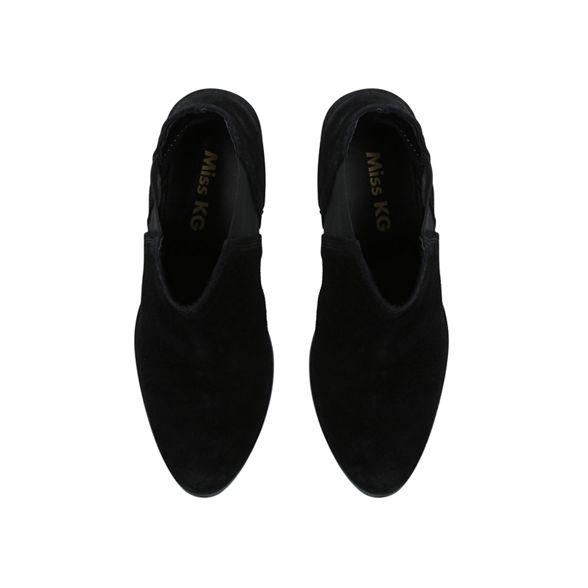 'Jake' KG chelsea boots 'Jake' Miss KG Miss Miss KG boots chelsea q7IxFw