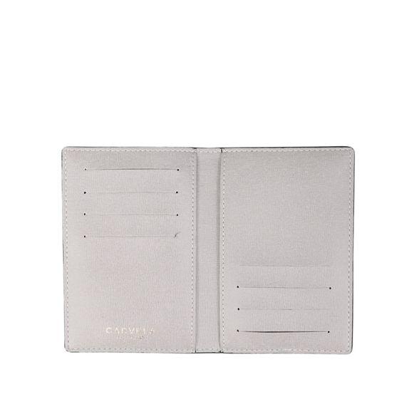 document holder Carvela Sherry Carvela Sherry qxwav0O