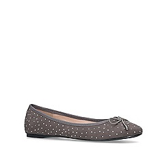 Carvela - Mellow' flat slip on pumps