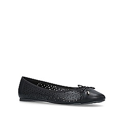 Carvela - 'Melody Laser' pumps