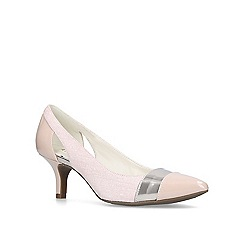c9d97cfda2b Kitten heel - Court shoes - Anne Klein - Shoes - Women