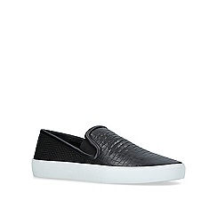 Vince Camuto - 'Cariana' from Vince Camuto slip on sneakers