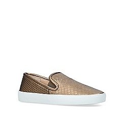 Vince Camuto - 'Cariana' slip on sneakers