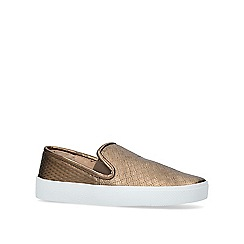 Vince Camuto - 'Chenta' slip on sneakers